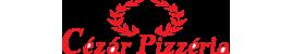 Cézár Pizza