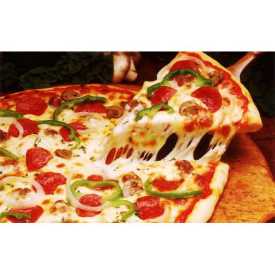 44. Tibi Bácsi pizzája